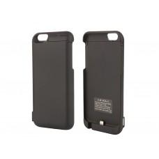 АКБ iPhone 6 внешний JLW-6PA-2 10000mAh