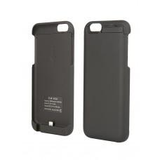 АКБ iPhone 7 (2800mAh) с защитной крышкой Aksberry