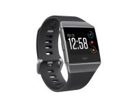 Умные часы Fitbit ionic