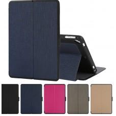 Чехол iPad Air/Air 2 раскладной под джинс