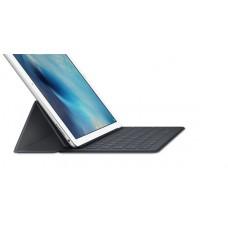 Чехол клавиатура iPad Pro (Gold/Black)
