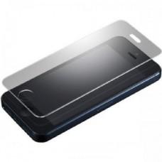 Защитное стекло Lenovo A2010 (техпакет)(ударопрочное)