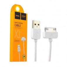 """USB кабель """"hoco"""" X1"""
