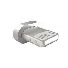 Lightning для магнитного кабеля (техпакет)