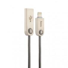 "USB кабель ""hoco"" U8"
