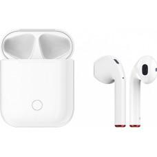 Гарнитура Bluetooth Hoco ES28