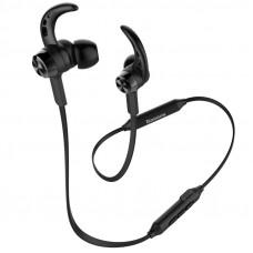 Bluetooth гарнитура Baseus S06