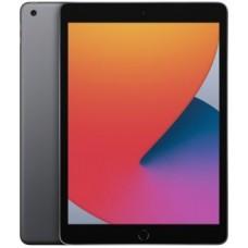 iPad 8 (2020) 32Gb + Cellular (A2429)
