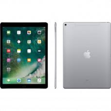 "iPad PRO 12,9"" 64 gb Spase Gray +sim"