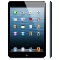 б/у Планшет iPad 5 (Air) 32 Gb WiFi Black