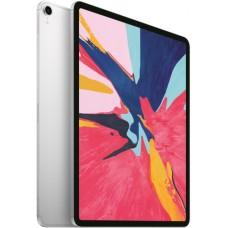 """iPad PRO 12,9"""" 1T Silver"""