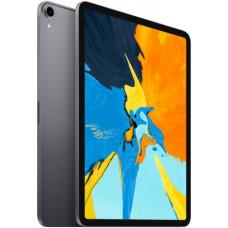 """Планшет iPad Pro 11"""" 64 Gb Spase Gray + sim (A1980)"""
