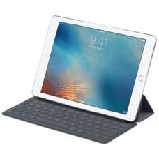 "Клавиатура для iPad Pro 9.7"" (A1772)"