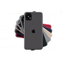 iPhone 12 Pro 128ГБ