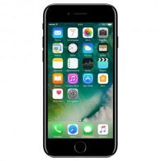Б/У Сотовый телефон iPhone 7 128gb Black
