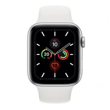 Часы Apple Watch S5 40 mm