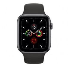 Часы Apple Watch S5 44 mm