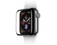 Защитное стекло для Apple Watch 40 mm