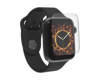 Защитная пленка для Apple Watch 42 mm