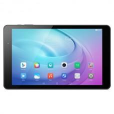 Б/У планшет Huawei MediaPad T2 10.0 Pro Black