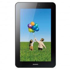 "Б/У Планшет Huawei MediaPad 7"" Youth 2 8 Gb"