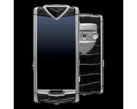 Б/У Сотовый телефон Vertu Constellation T Black (T-016909)