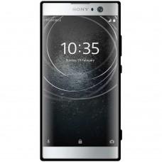 Б/У Sony Xperia XA2 Dual sim
