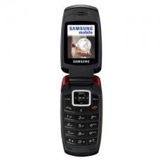 Б/У Сотовый телефон Samsung X510