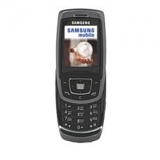 Б/У Сотовый телефон Samsung E830