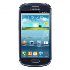 Б/У Сотовый телефон Samsung i 8190 Galaxy S3 mini