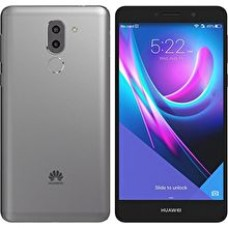 Б/У Huawei Honor 6X 32GB