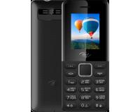 Б/У Сотовый телефон Itel it2161R