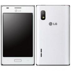 Б/У LG E612