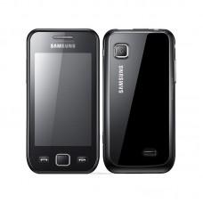 Б/У Samsung S5250