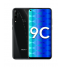 Honor 9C 4/64GB Black