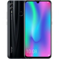 Honor 10 4Ram 128Gb Black