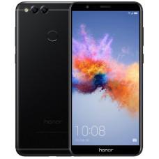 Honor 7X 64GB Black