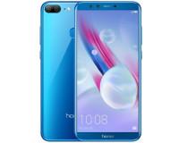 Honor 9 lite 32GB Blue (NFC)