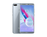 Honor 9 lite 32GB Gray (NFC)