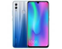 Honor 10 Lite 128 GB Blue