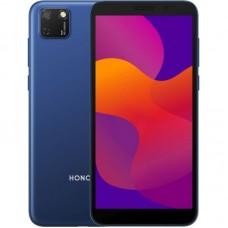 Honor 9S 2/32GB Blue