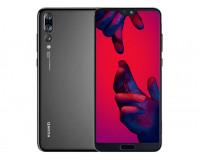 Б/У Huawei P20 Pro 128gb Сумеречный