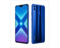 Honor 8X 128GB Blue