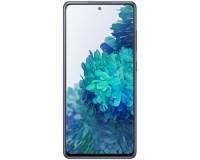 Б/У Сотовый телефон Samsung G 780 Galaxy S20FE