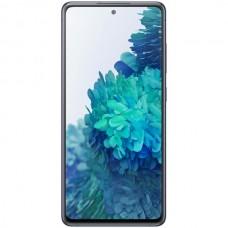 Samsung G 780 Galaxy S20FE