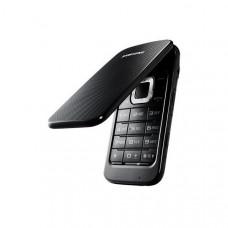 б/у Сотовый телефон Samsung C 3520