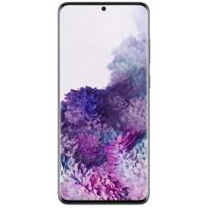 Samsung Galaxy G985F S20+ 128 ГБ черный