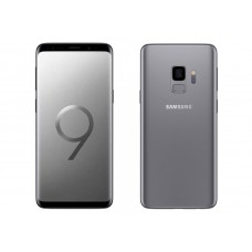Samsung Galaxy S9 G960 128GB Gray