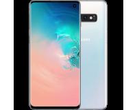 Samsung S10e 128GB White