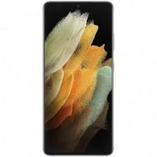 Samsung G 998B/DS Galaxy S21 Ultra 5G 128Gb